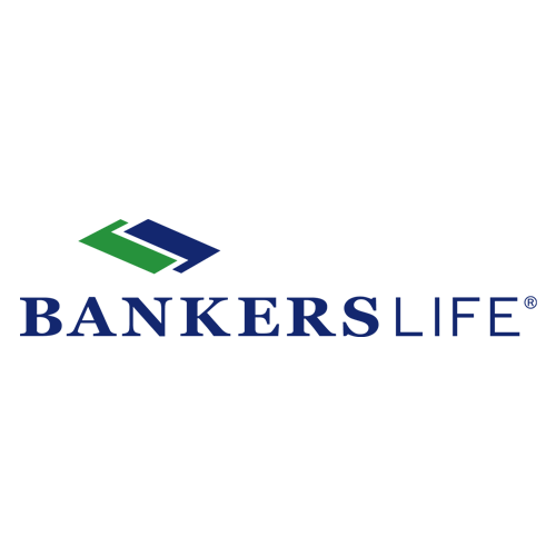 Bankers Conseco Life Insurance Company