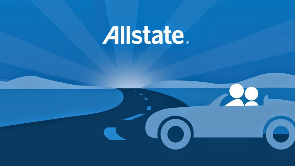 Emad Soliman: Allstate Insurance