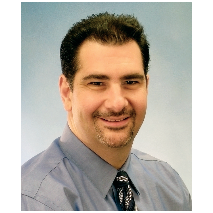 Ty Agosta – State Farm Insurance Agent