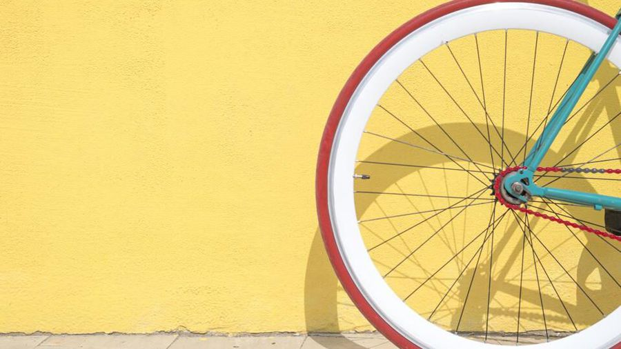 With Bicycle Thefts Up, Do You Need Bike Insurance?