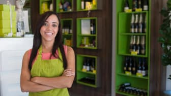 Florida business owner